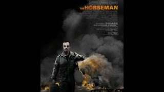 Download The Horseman - Trailer Video
