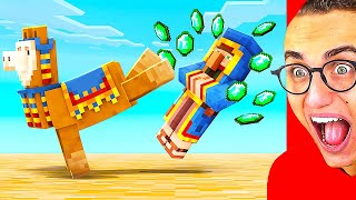 Download The MOST AMAZING MINECRAFT ANIMATION In The World! Video