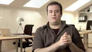 Download Apple - More - Developer Stories - Werner Jainek, Cultured Code Video
