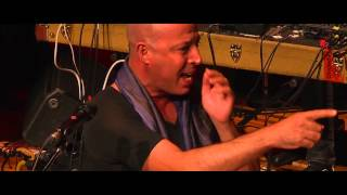 Download Dhafer Youssef - Blending Souls & Shades (To Shiraz) Video