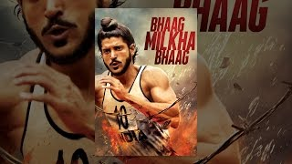 Download Bhaag Milkha Bhaag Video