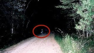 Download Top 10 Scariest Places You Shouldn't Visit Video