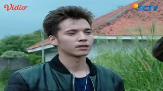 Download Boy: Suci Memilih Boy Daripada Tiger? | Episode 35 Video