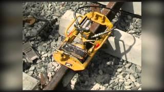 Download Reactivering spoorlijn Enschede Gronau Video