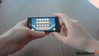 Download Nokia N9 - Angry Birds NFC Magic Video