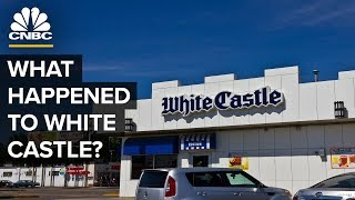 Download Why Isn't White Castle A Fast-Food Giant? Video