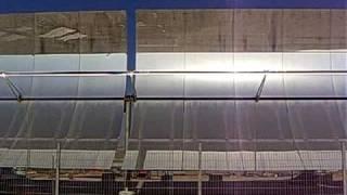 Download Milking the Sun, Solel Solar Thermal System, Negev Desert Israel Video