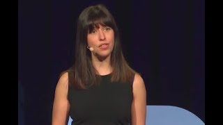 Download Master of Rejection | Laurie Petrou | TEDxRyersonU Video