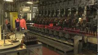 Download Just the Job: Mechanical Engineering (Glass Manufacturing) Video