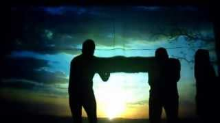 Download DRAMA : MAMÁ (TEATRO DE SOMBRAS ) FULL HD Video