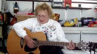 Download grandma's viagra song Video