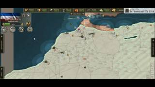 Download call of war (4) all quit on the libya front Video
