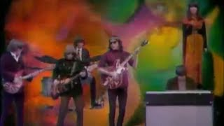 Download The 30 Greatest Psychedelic Rock Songs (1966-1968) Video