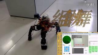 Download arduino quadruped robot,quadruped robot kit Video