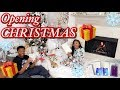 Download What I Got For Christmas 2017 Video