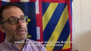 Download Bertrand Leulliette Video