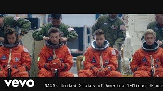 Download One Direction - Drag Me Down Video