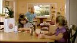 Download Fantastic 4 BK Commercial Anthony Amorim Video