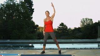 Download True Beginner Fitness Challenge & Meal Plan Day 15 & 22 Video