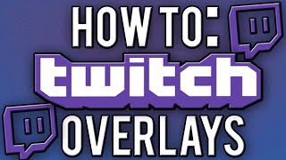 FREE TWITCH CS:GO OVERLAY TEMPLATE | +DOWNLOAD | Photoshop CC/CS6
