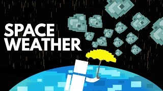 Download How Extreme Is The Weather In Our Universe? Video