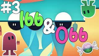 Download 🍬 IBB & OBB z Niezapominajką #3 - Ależ one wielkie! :O Video