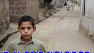 Download SWABI KALABAT Video