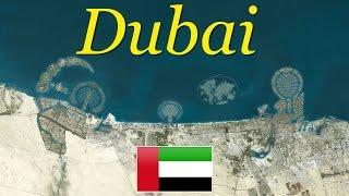 Download El Desastre de Dubai Video