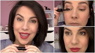 Download MY FAVORITE MASCARA + My Overall Top 5 Video