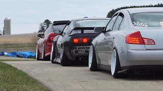 Download ClubFR - Drift Day 51 - 120FPS Video