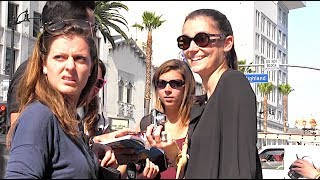 Download THE POOTER - Farting in Hollywood - Prank Video Video