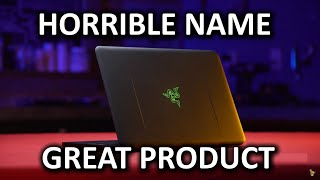 Download The ″New″ Razer Blade - Better than Ever Video
