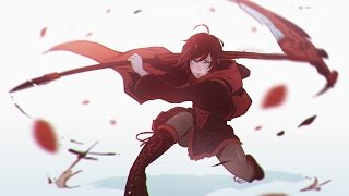 Download 1-Hour Anime Mix - Most Epic & Powerful - Best Of Anime Soundtracks Video
