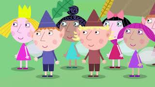 Download Ben and Holly's Little Kingdom Full Episode 🌟Spies 👀 Cartoons for Kids Video