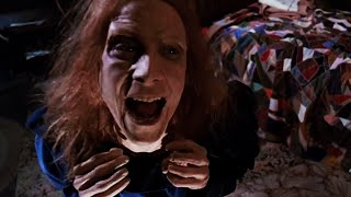 Download Pet Sematary | Zelda scenes Video