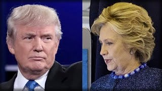 Download REVEALED: HILLARY REPORTEDLY PROMISED TRUMP SHE'D CONCEDE, NOW SHE'S BREAKING THE PROMISE Video