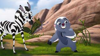 Download Babysitter Bunga Video