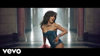 Download Gloria Trevi - Me Lloras ft. Charly Black Video