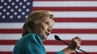 Download FBI releases Clinton probe docs: Why wasn't she charged? Video