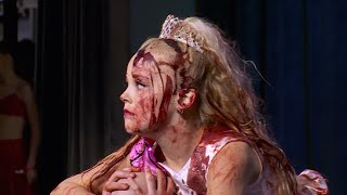Download Jojo Siwa 'Prom Queen' FULL SOLO | Dance Moms Season 5 Episode 6 Video