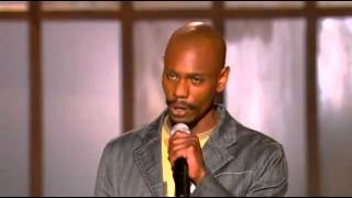 Download Dave Chappelle For What It's Worth Full YouTube Video