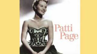Download Till We Meet Again ~Patti Page Video