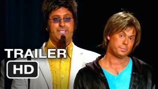 Download Tim and Eric's Billion Dollar Movie #1 CLIP (2012) HD Video