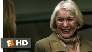 Download The Age of Adaline (9/10) Movie CLIP - He Knows (2015) HD Video