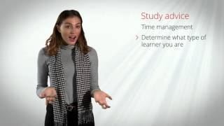 Download About the Course - Bachelor of Psychological Sciences Video