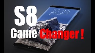 Download Samsung Galaxy S8 : Game Changer! Rumors, Leaks, Specs Video
