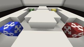 Download CEL MAI GENIAL PUZZLE!   Minecraft Video