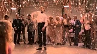 Download Footloose Final Dance 1984 to 2011 Video