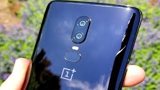 Download How To Activate BEAST MODE On OnePlus 6? Video
