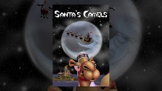 Download Santa's Camels Video